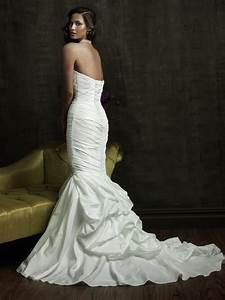 Wedding dress under 100 dollarscherry marry cherry marry for Wedding dresses for under 100