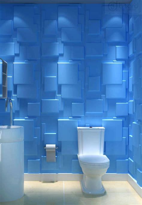 crazy design   wall wave panels images