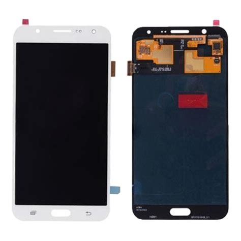 replacement for samsung galaxy lcd display touch screen digitizer assembly replacement