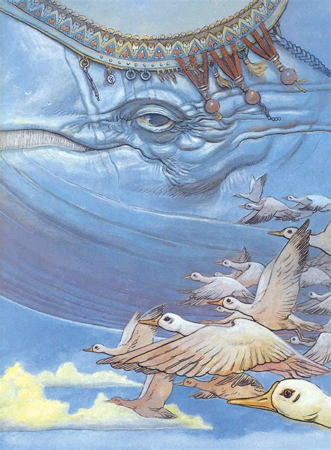 The Beautiful Zelda Artwork Of Katsuya Terada Page 2 Of