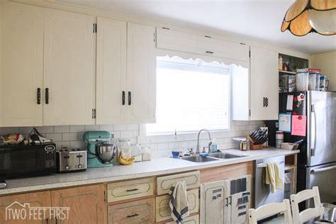 hometalk 12 bright and beautiful kitchen updates