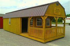 storage buildings studio rent   storage sheds