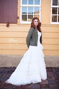 Cardigan over wedding dress wedding ideas pinterest for Cardigan over dress for wedding