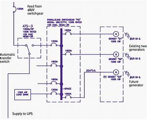 Nissan Wiring Diagram Symbols  Nissan  Free Engine Image