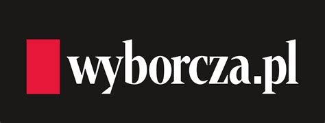 Gazeta Wyborcza - Logos Download