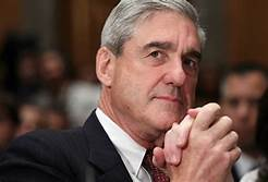 Mueller investigation cost $25 million in first 16 months, report shows…