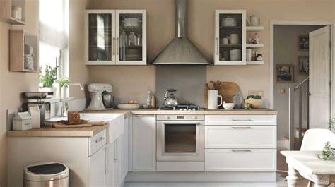 maison avec cuisine americaine incroyable modele de cuisine americaine avec ilot central