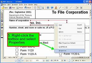 Verypdf pdf edit tool quick start document free for Documents editor free download