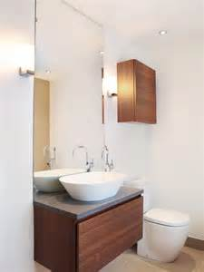 vanity ideas for small bathrooms small bathroom vanities for layouts lacking space furniture