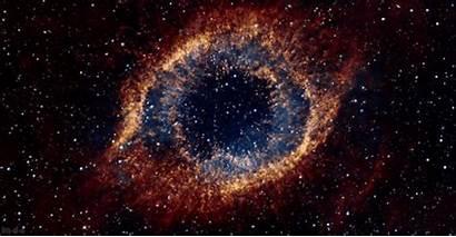 Galaxy Eye Galaxia Galaxias Gifs Flying Nebulosa