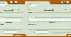 Formatos De Cheques En Word Profesionalmente Recibo De Dinero Cheque