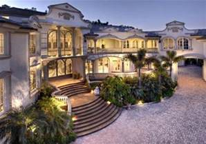 wedding venues orange county shea homes mansions living rooms great rooms and dining