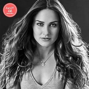50 best images about Zsuzsanna Jakabos on Pinterest | Rome ...