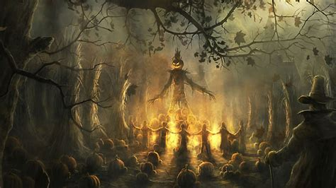 Animated Scary Wallpaper - 25 scary 2017 hd wallpapers backgrounds