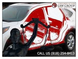 car dealer fraud attorney sue car dealerships