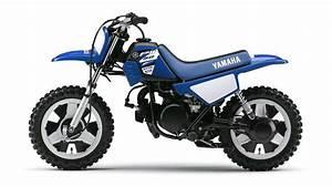 Yamaha Pw 50 Neu : pw50 2015 motorcycles yamaha motor uk ~ Kayakingforconservation.com Haus und Dekorationen