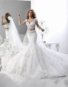 online buy wholesale crazy wedding dress from china crazy With crazy wedding dresses