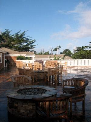 lighthouse lodge and cottages pacific grove lighthouse lodge cottages pacific grove ca booking