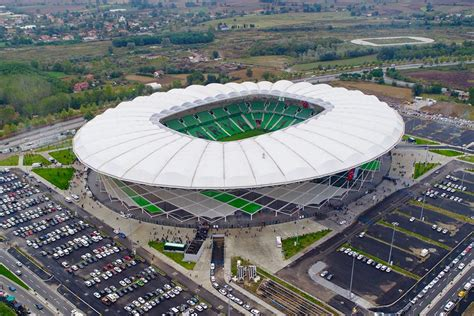 yeni stadyum bueyueksehire devrediliyor sakarya duyuru