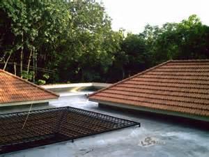 house plans with a courtyard nalukettu house at konni kerala real estate