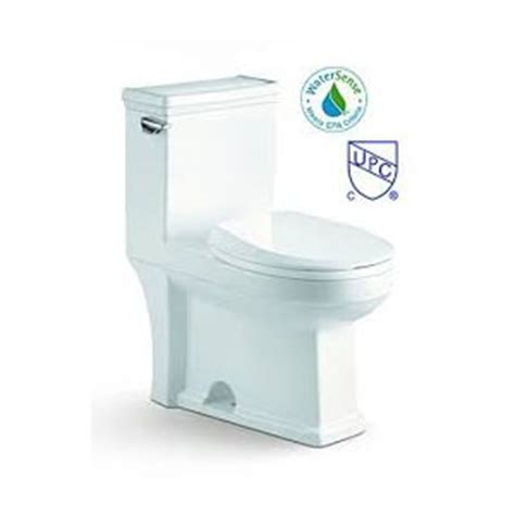Top 5 Best Compact Toilets For Small Bathrooms  Toilet