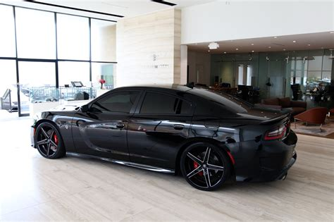 Dodge Charger Stock Rims by Rims For 2016 Dodge Charger Auxdelicesdirene