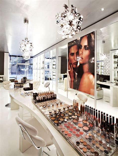 Pin de BeautyPulseLondon Keziah CONNE en Future Business ...