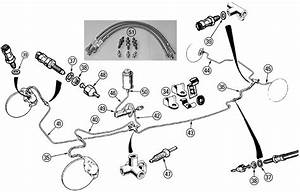 29 1994 Chevy Silverado Rear Brake Diagram