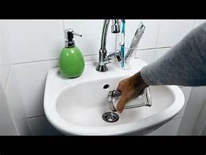 Verstopfte Badewanne Hausmittel : rohrreiniger ohne chemie selber machen ich will omas und chemie ~ Markanthonyermac.com Haus und Dekorationen