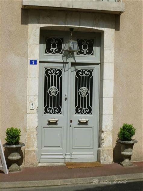 maison 224 vendre la maison de c 233 cile