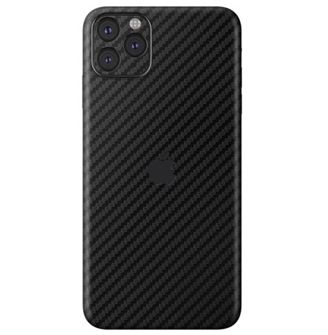 camo iphone skin wraps certified phone  repairs sg