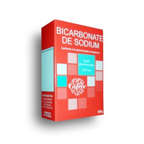 bicarbonate de sodium cuisine bicarbonate de sodium gifrer poudre de 250 g