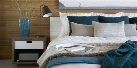 best place for sheets the 8 best places to buy bedding comforters duvets and