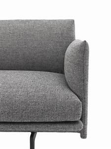 Sofa 3 2 1 : outline sofa 3 1 2 seater nordic new ~ Eleganceandgraceweddings.com Haus und Dekorationen