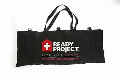 Kit Medical Emergency
