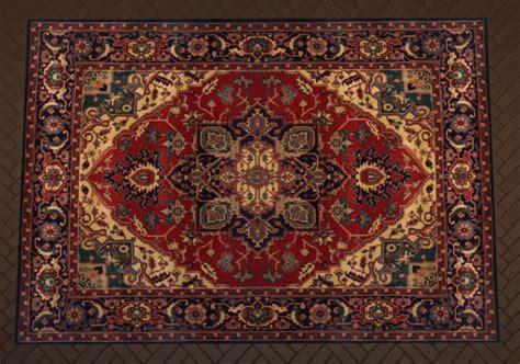 the big lebowski rug mod the sims the big lebowski area rugs by ironleo78