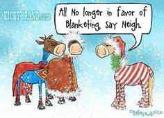 1481 Best chris... Funny Christmas Horse Quotes