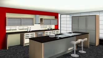 küche planen app ikea küchenplaner bestellen valdolla