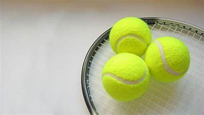 Tennis Wallpapers Ball Latest Sports Sfondi Wallpaperaccess