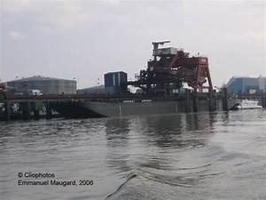 Suivre Sa Consommation Electrique En Temps Reel : barge centrale thermique de cordemais clio photo ~ Dailycaller-alerts.com Idées de Décoration
