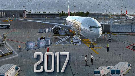 best flight simulator for mac flight simulator 2017 mac win android