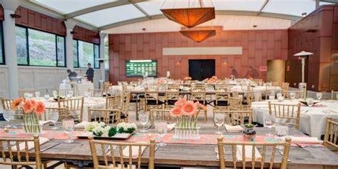palos verdes art center weddings  prices  los
