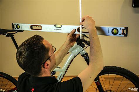 si鑒e selle ergonomique specialized geometry fit on a testé l 39 étude posturale en enduro