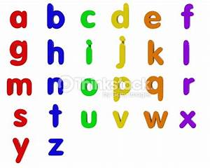 free worksheets small letter abc free math worksheets With small alphabet letters