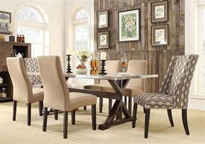 Dining Room Furniture List by Dining Room Sets Unrivaled Guide To Everything You Want