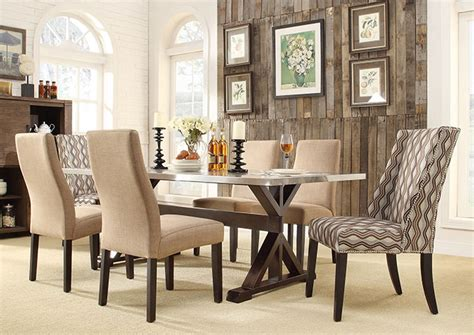 dining room sets pieces directbuy