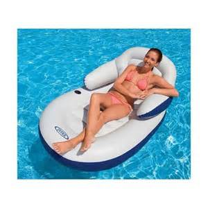 Intex Chair Pool by 40 Best Images About Cool Pool Flouts On