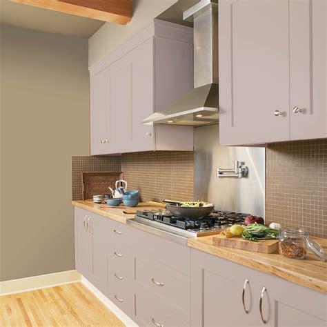 couleurs pour une cuisine modele de peinture pour cuisine meilleures images d