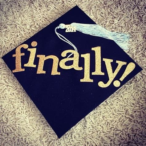 graduation cap design 50 amazing graduation cap decoration ideas