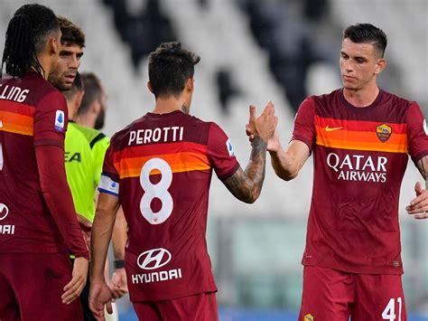 Campeonato Italiano na tela da Band: Inter x Parma e Roma ...